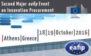 eafip logo greece-1