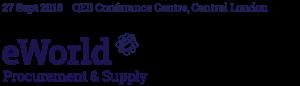 eWorld-Logo-2016