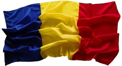 STEAGUL-ROMÂNIEI
