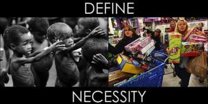 define+necessity