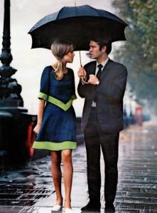 nice_couple