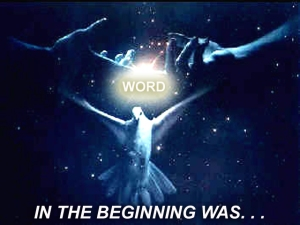 x-in-the-beginning-was-the-word