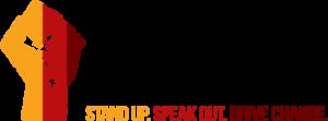 tpr-logo-300x111-300x111